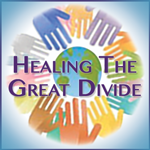 Healing The Great Divide